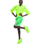 WWWWWWWWWWWWW/adidas_Originals_Jeremy_Scott_SS14_action_004